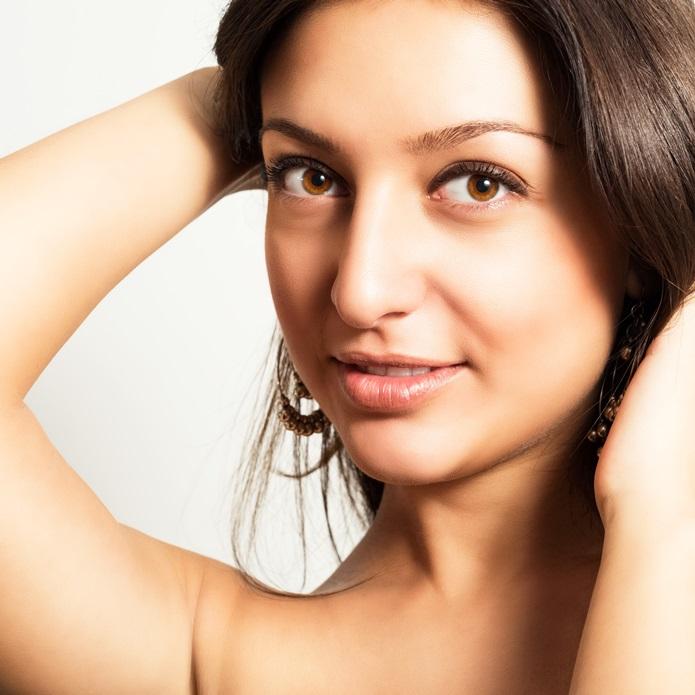 Botox Xeomin Stone Dermatology