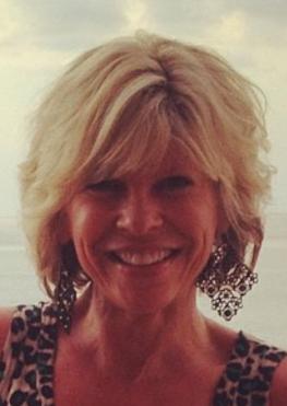 Donna L. Kelel