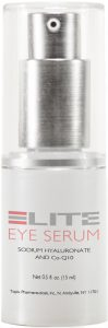 Elite Eye Serum
