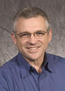 Richard Stone, M.D.