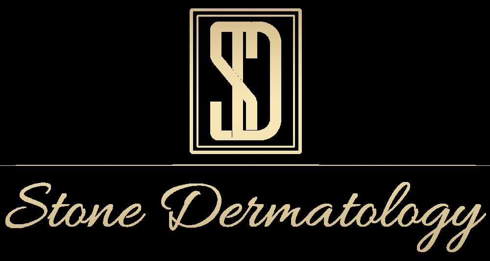 Stone Dermatology